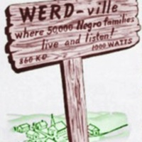 WERD Program Guide