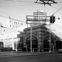 Commercial Trust Company (Peachtree Street and Ponce de Leon Avenue)
