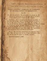 Acts and Resolutions of the General Assembly of the State of Georgia.jpg