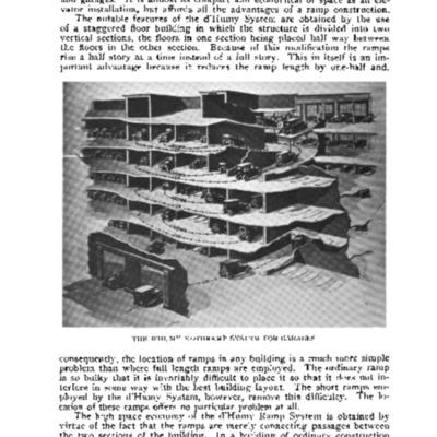 1921-InclinedDriveways.pdf