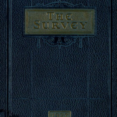 1937-Survey-r.pdf
