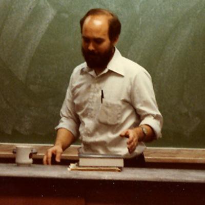https://exhibits.library.gsu.edu/kell/files/tmp/1979-wingert.jpg