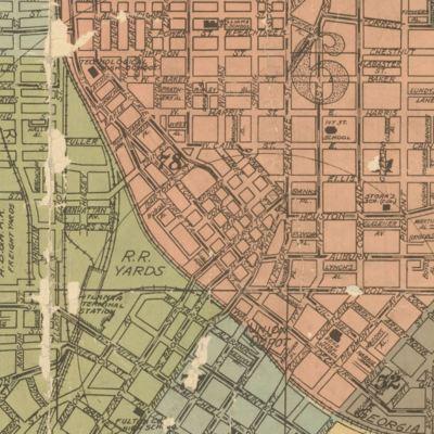 1921-AtlantaWards-downtown.JPG