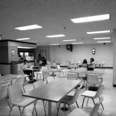 Georgia_State_University_lounge_1978.jpg