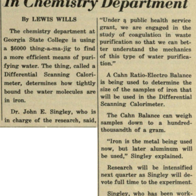 Pages from GSUS1965-02-11.jpg